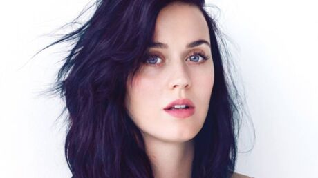 Katy Perry chantera son nouveau single aux MTV EMA 2013