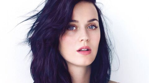 Katy Perry chantera son nouveau single aux MTV EMA 2013