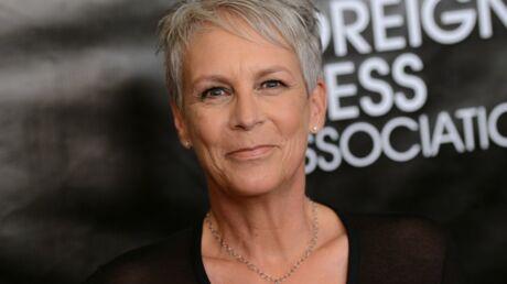 jamie-lee-curtis-se-sent-punie-par-hollywood-parce-qu-elle-a-56-ans