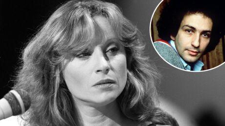 Véronique Sanson se souvient de la cruelle manière dont elle a quitté Michel Berger