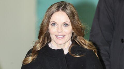 Geri Halliwell: l'ex-Spice Girls attend un deuxième enfant à 44 ans
