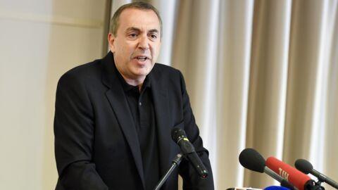 Jean-Marc Morandini: son arrivée sur iTélé provoque un vote au sein de la rédaction