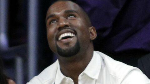 Kanye West couchait avec des filles en regardant la sextape de Kim Kardashian