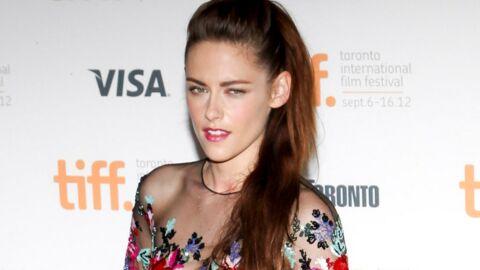 Kristen Stewart jure que tout «va bien se passer» avec Robert Pattinson