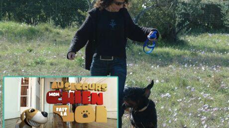 Karine Molinié, la coach canine de M6, retrouvée morte