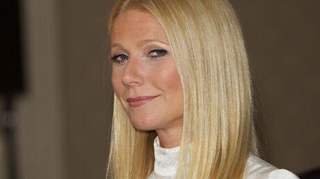 VIDEO Gwyneth Paltrow joue les chauffards en scooter avec sa fille derrière