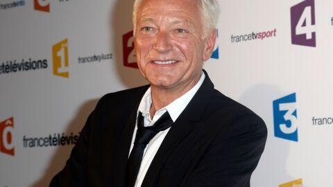 Laurent Boyer se fait atomiser par la directrice des programmes de France 3