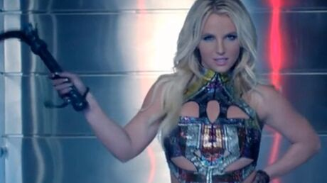Britney Spears menace la porn star qui a eu une relation avec son compagnon