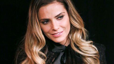 Clara Morgane révèle le sexe de son bébé et dénonce les attaques misogynes dont elle a été victime