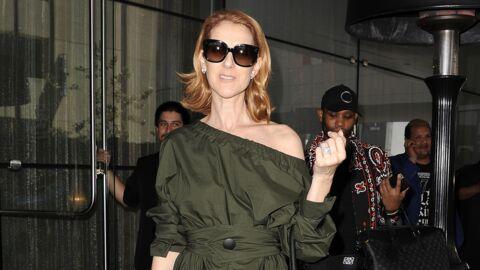 Céline Dion ne parlera plus de René Angélil, confie Stéphane Rotenberg