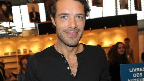 Nicolas Bedos va rejoindre la rédaction du magazine Elle