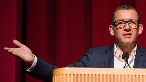 Dany Boon prépare un nouveau film sur les Ch'tis