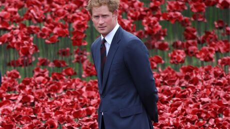 Le prince Harry traumatisé par les horreurs de la guerre qu'il a vues en Afghanistan