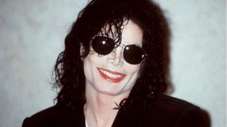 Michael Jackson: les révélations choquantes de ses anciennes femmes de ménage