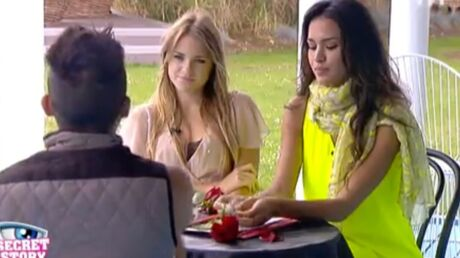 Secret Story 8: Miraculeusement sauvée, Sara devient insupportable