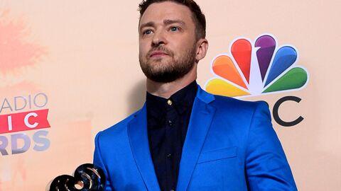 Justin Timberlake: le manque d'hygiène d'un de ses restaurants encore pointé du doigt