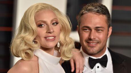 Lady Gaga: son ex-fiancé Taylor Kinney «espère vraiment» qu'ils vont se remettre ensemble