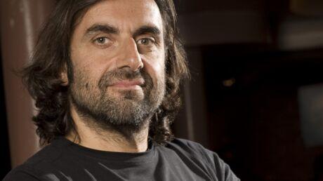 André Manoukian va rejoindre le Grand Journal à la rentrée