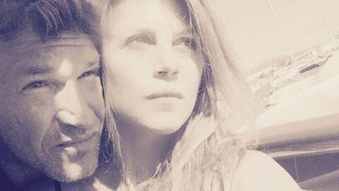 Benjamin Castaldi va se marier avec Aurore Aleman, la directrice de casting de Secret Story 10