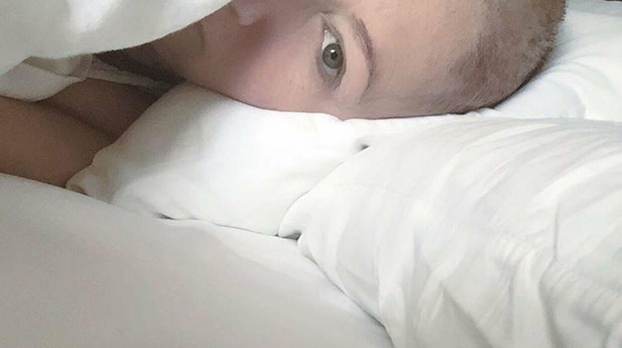 Shannen Doherty: l'actrice dévoile son dur quotidien face au cancer