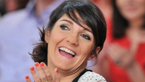 Florence Foresti: son one-woman-show retransmis dans les cinémas