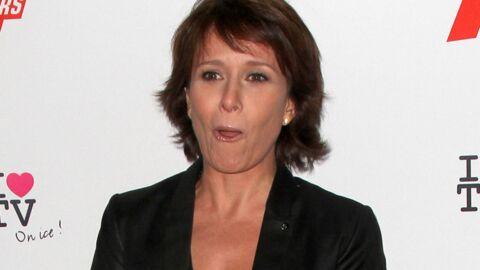 MasterChef: Carole Rousseau s'en va, une nouvelle recrue arrive