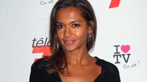 Karine Le Marchand va bientôt animer un télé-crochet sur M6