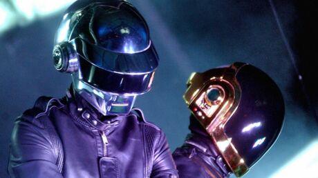 Daft Punk dévoilera son nouvel album dans un festival agricole