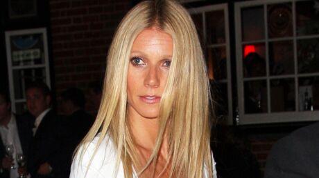 Pourquoi Gwyneth Paltrow dit non à la toxine botulique