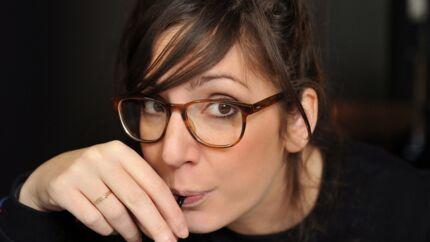 Interview Nora Hamzawi: «On n'demande qu'à en rire, c'est trop violent pour moi»