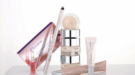 Une nouvelle ligne de make up Dr Pierre Ricaud