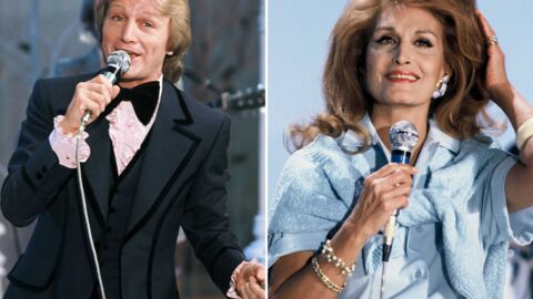 Les hologrammes de Claude François et Dalida vont jouer dans une comédie musicale