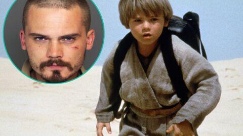 Star Wars: Jake Lloyd, qui jouait le jeune Anakin Skywalker, admis en hôpital psychiatrique pour schizophrénie