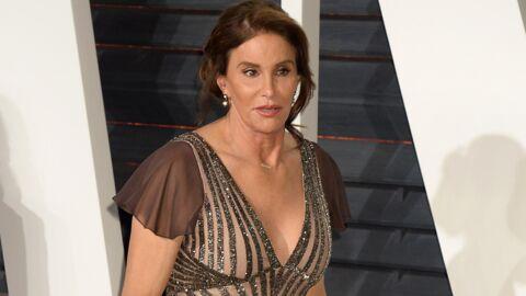 Caitlyn Jenner a subi une opération de réassignation sexuelle