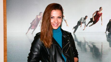 Denitsa Ikonomova: son beau message à Rayane Bensetti pour son anniversaire
