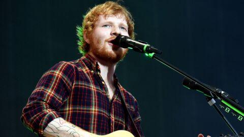 Ed Sheeran poursuivi pour plagiat: le verdict est tombé