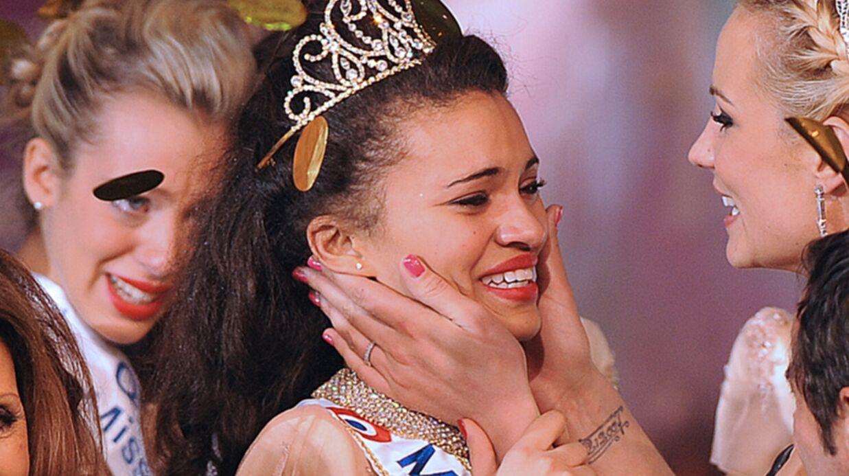 DIAPO Auline Grac est la nouvelle Miss Prestige National