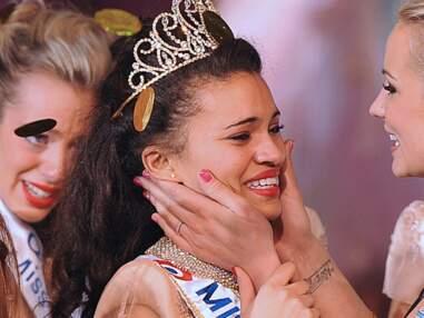 Auline Grac est la nouvelle Miss Prestige National