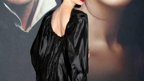 » Dévastée L'ait Qu'on Hathaway Photographiée Culotte Sans Anne « OkXTuPZi