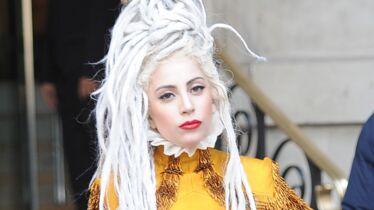 Gaga de Britney