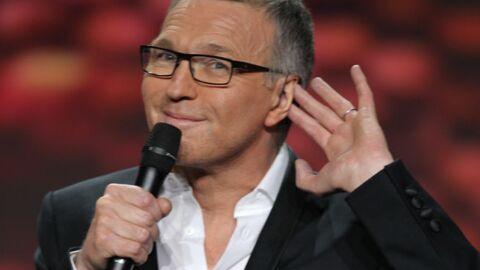 Laurent Ruquier décroche l'access de France 2
