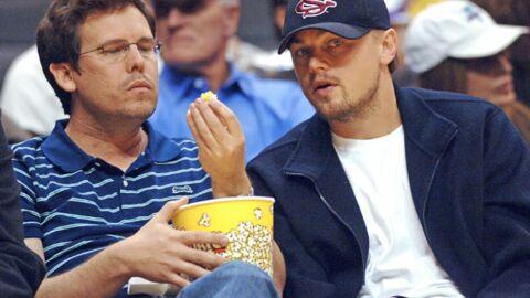 Le demi-frère de Leonardo DiCaprio a disparu
