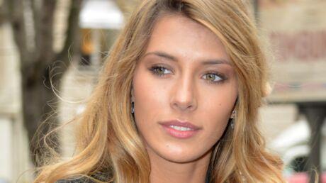 Miss France 2015: on lui a demandé de se refaire le nez, elle a refusé