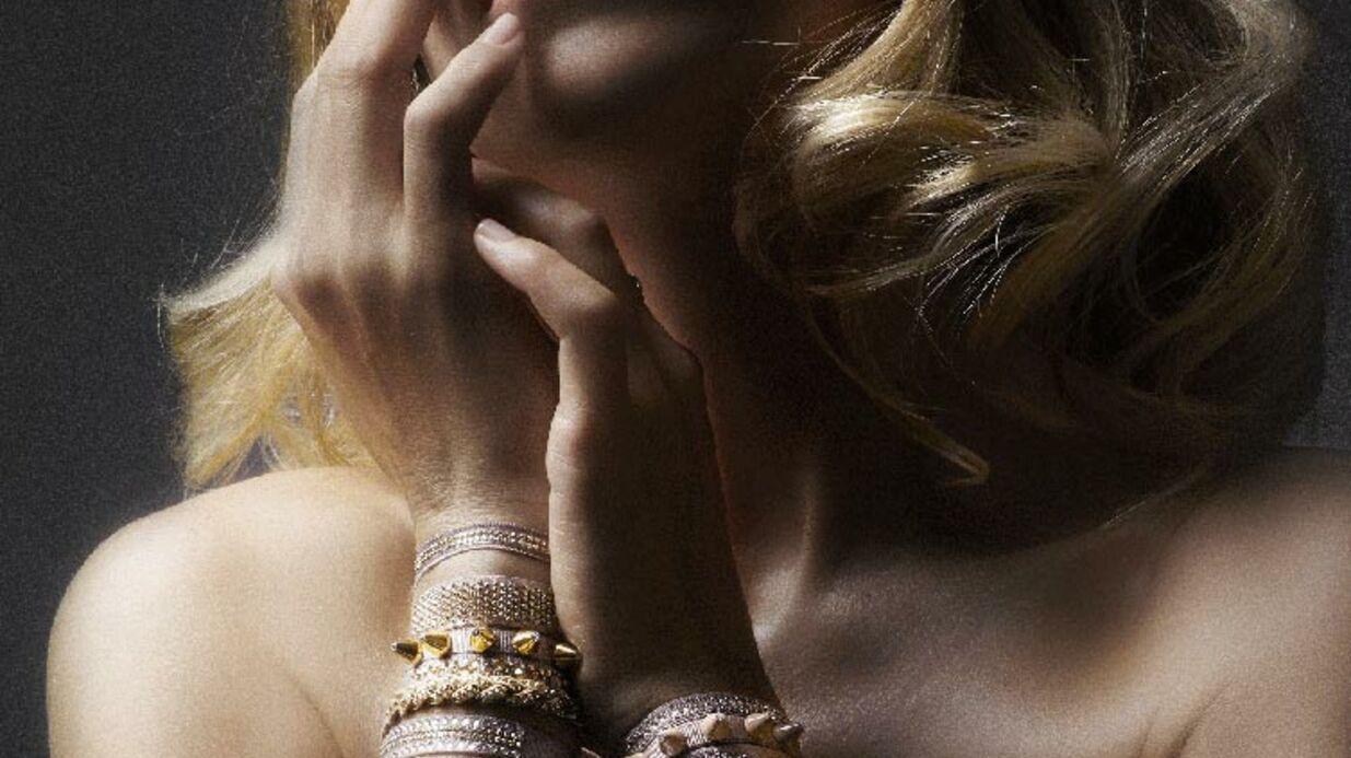 Les interchangeables: découvrez des bracelets uniques