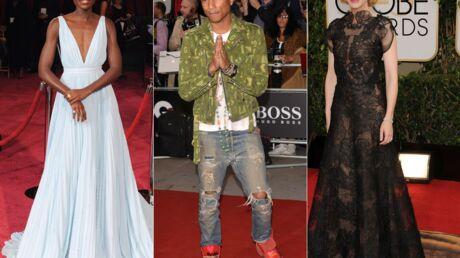diapo-decouvrez-le-palmares-des-celebrites-les-mieux-habillees-de-2014