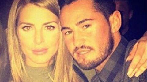 VIDEO Secret Story: Rémi et Emilie démentent les rumeurs de rupture