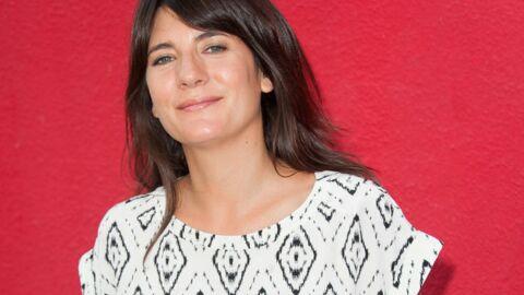 Estelle Denis explique pourquoi elle n'avait pas sa place chez TF1