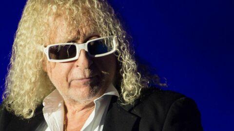 Michel Polnareff: le médecin répond aux accusations de son producteur