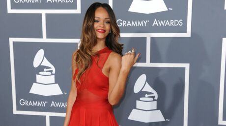 LOOK Les tops et les flops des Grammy Awards