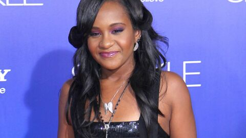 L'accident de Bobbi Kristina Brown requalifié en enquête criminelle